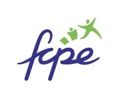 La FCPE 68 soutien les manifestations lycéennes